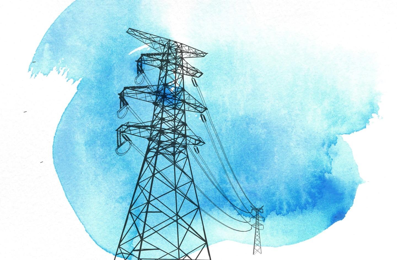 electricity 02