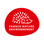 FNE_LOGO INSTITUTIONNEL_rouge FOND TRANSPARENT